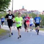 St-Olavsloppet 2017
