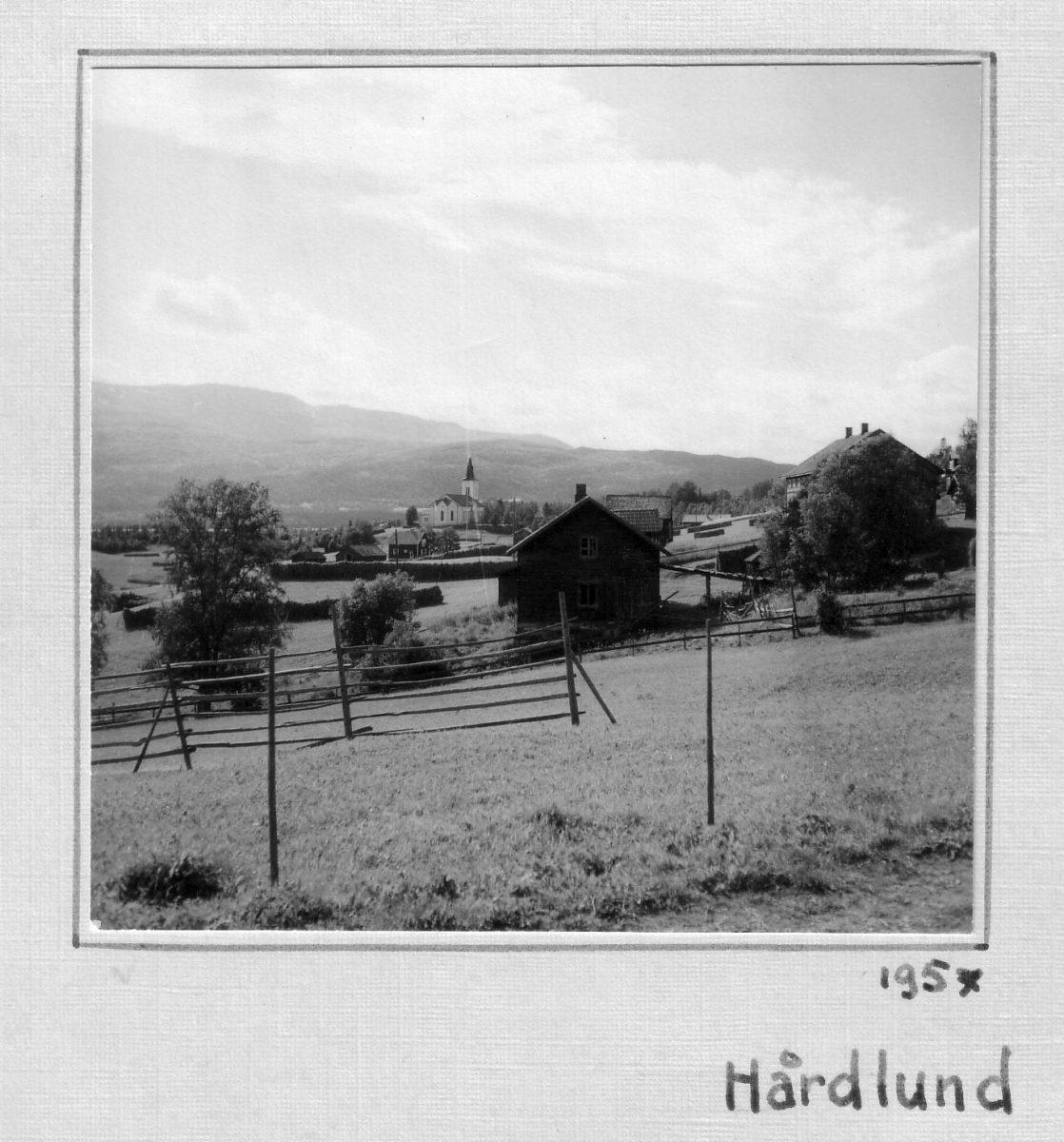 S.45 Hårdlund 1957 Bild 2