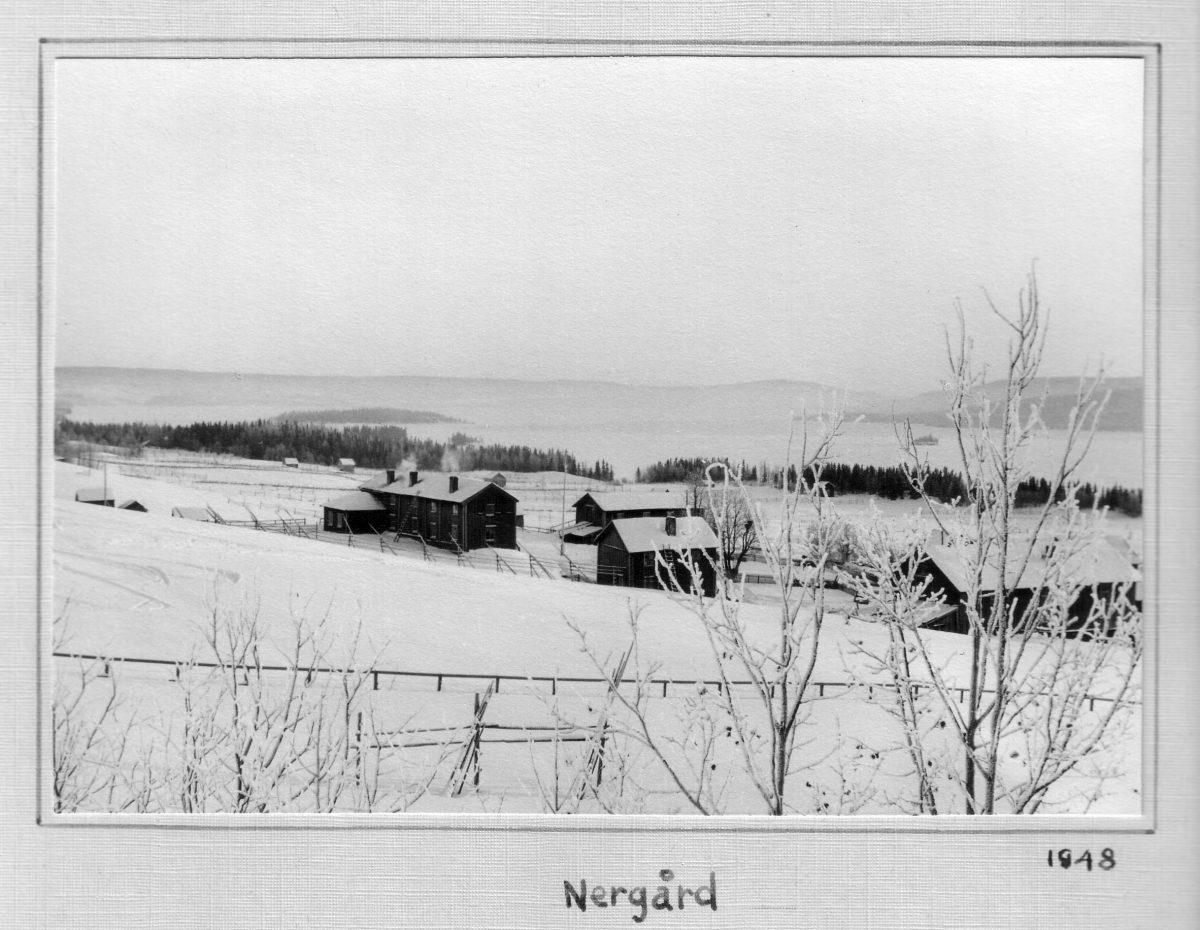 S.47 Nergård 1948