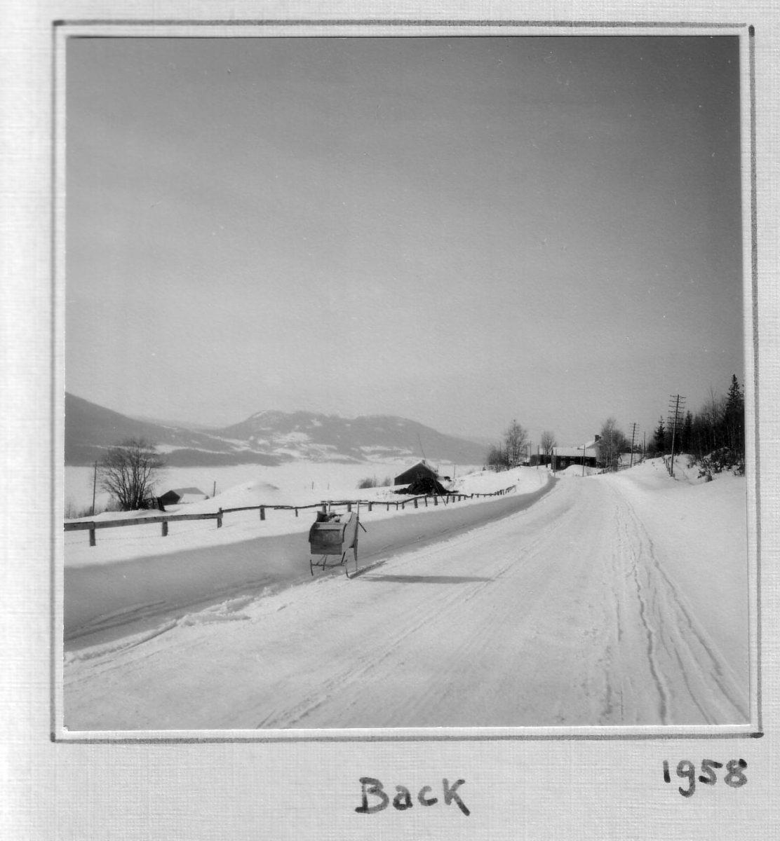 S.49 Back 1955