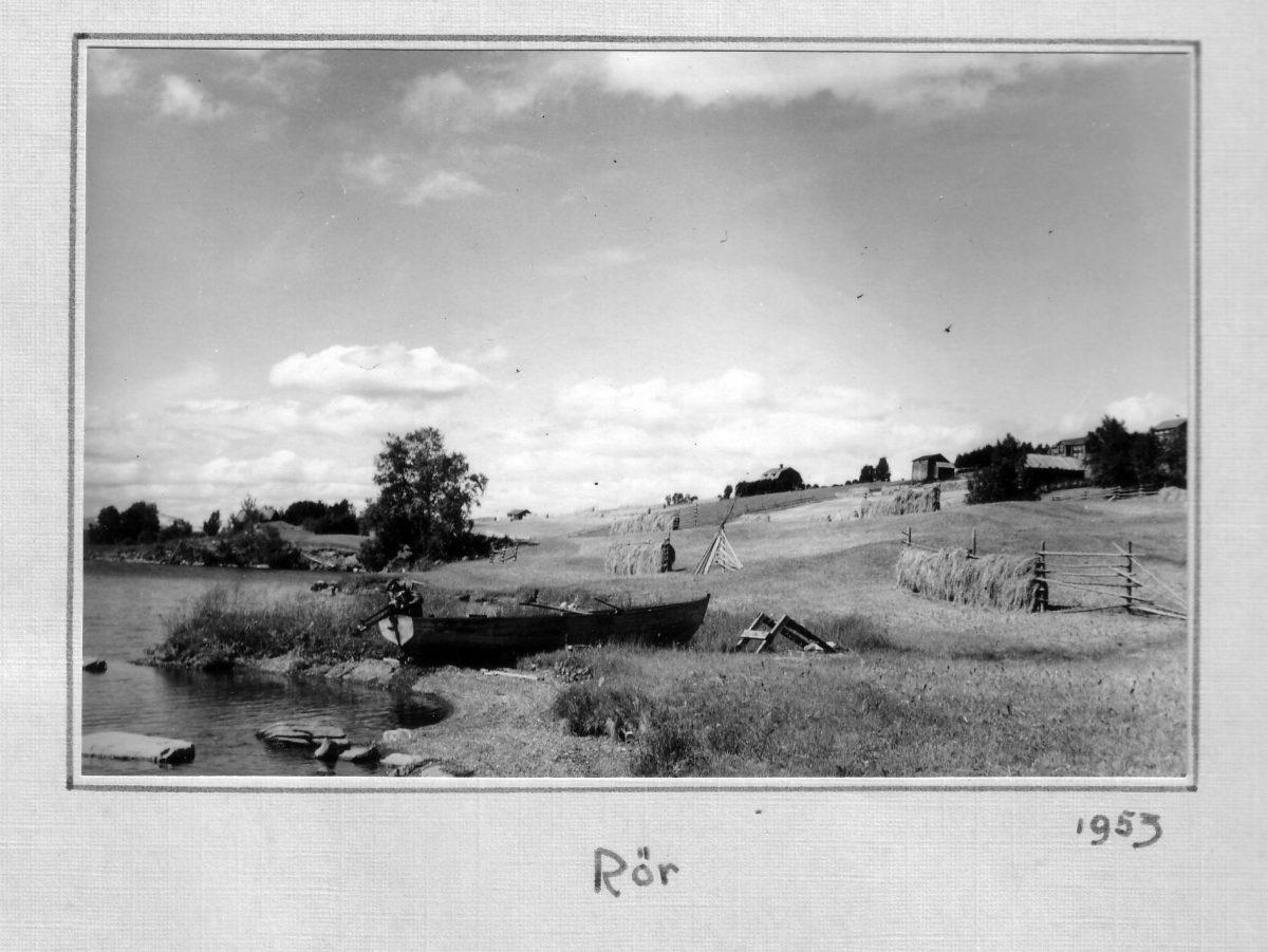 S.50 Rör 1953