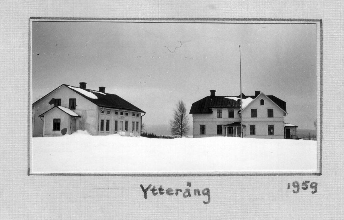 S.54 Ytteräng 1959