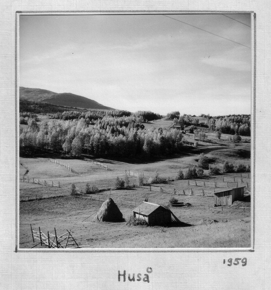 S.56 Huså 1959