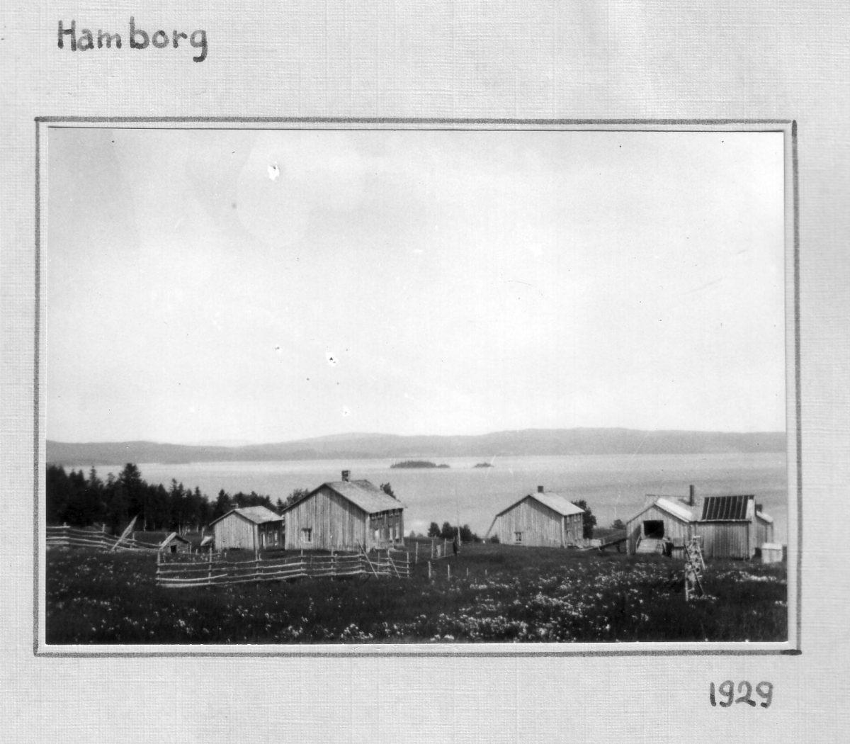 S.62 Hamborg 1929 Bild 2