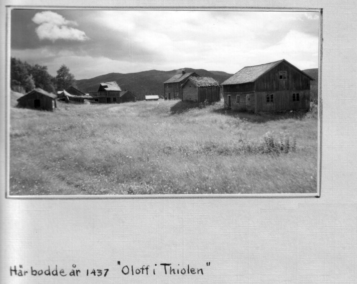 S.63 Kjoland 1949 Bild 2