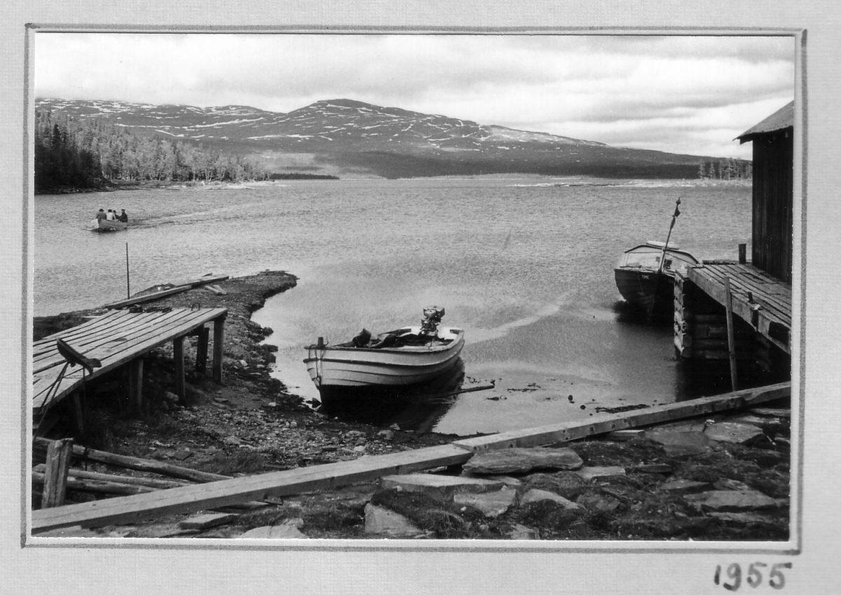 S.66 Melen 1929 Bild 2