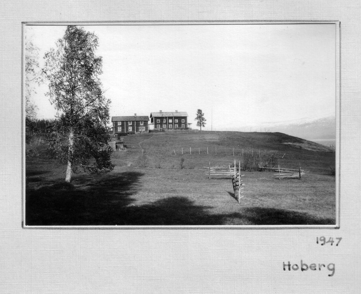 S.69 Hoberg 1947